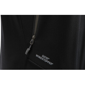 Haglöfs W's Multi WS Vest True Black